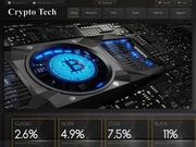 //is.investorsstartpage.com/images/hthumb/cryptotech.best.jpg?3