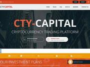//is.investorsstartpage.com/images/hthumb/cty-capital.club.jpg