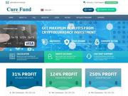 //is.investorsstartpage.com/images/hthumb/cure-fund.pw.jpg