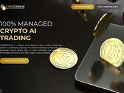 //is.investorsstartpage.com/images/hthumb/cybercoin-ai.com.jpg?64