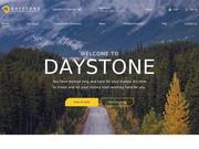 //is.investorsstartpage.com/images/hthumb/daystone.co.jpg?15