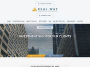 //is.investorsstartpage.com/images/hthumb/dealway.pro.jpg?90