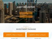 //is.investorsstartpage.com/images/hthumb/deposit-today.com.jpg