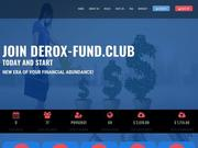 //is.investorsstartpage.com/images/hthumb/derox-fund.club.jpg