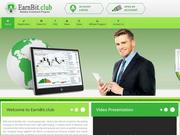 //is.investorsstartpage.com/images/hthumb/earnbit.club.jpg?63