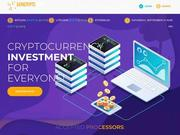 //is.investorsstartpage.com/images/hthumb/earncrypto.today.jpg?11