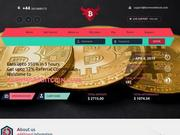 //is.investorsstartpage.com/images/hthumb/earnmorebitcoin.club.jpg?3
