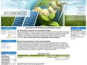 //is.investorsstartpage.com/images/hthumb/ecobex.co.jpg