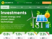 //is.investorsstartpage.com/images/hthumb/ecos-energy.net.jpg?90