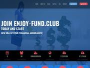 //is.investorsstartpage.com/images/hthumb/enjoy-fund.club.jpg?3