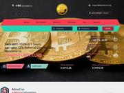 //is.investorsstartpage.com/images/hthumb/epicbitcoin.club.jpg?64