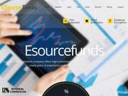 //is.investorsstartpage.com/images/hthumb/esourcefunds.com.jpg?3