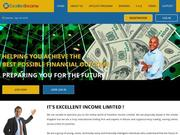 //is.investorsstartpage.com/images/hthumb/excellent-income.com.jpg