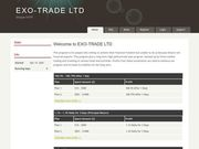 //is.investorsstartpage.com/images/hthumb/exo-trade.ltd.jpg?90