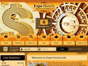 //is.investorsstartpage.com/images/hthumb/expo-hourly.club.jpg?3