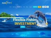 //is.investorsstartpage.com/images/hthumb/flex.fish.jpg?12