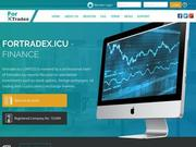 //is.investorsstartpage.com/images/hthumb/fortradex.icu.jpg