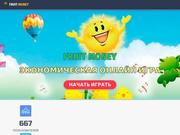 //is.investorsstartpage.com/images/hthumb/fruit-money.online.jpg?3