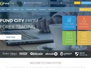 //is.investorsstartpage.com/images/hthumb/fund-city.pw.jpg?11
