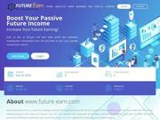 //is.investorsstartpage.com/images/hthumb/future-earn.com.jpg
