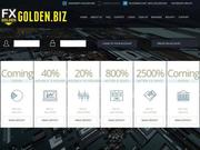 //is.investorsstartpage.com/images/hthumb/fx-golden.biz.jpg?3