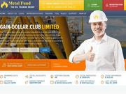 //is.investorsstartpage.com/images/hthumb/gain-dollar.club.jpg?13