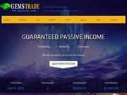 //is.investorsstartpage.com/images/hthumb/gemstrade.trade.jpg