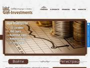 //is.investorsstartpage.com/images/hthumb/gia-investments.online.jpg