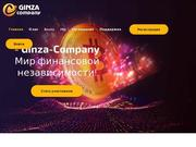 //is.investorsstartpage.com/images/hthumb/ginza-company.info.jpg?4