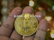 //is.investorsstartpage.com/images/hthumb/globalbitcoin.icu.jpg