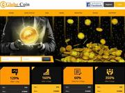 //is.investorsstartpage.com/images/hthumb/globe-coin.club.jpg?13