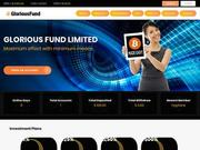 //is.investorsstartpage.com/images/hthumb/gloriousfund.com.jpg