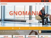 //is.investorsstartpage.com/images/hthumb/gnomania.pw.jpg?3