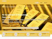 //is.investorsstartpage.com/images/hthumb/gold-dominant.com.jpg