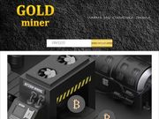//is.investorsstartpage.com/images/hthumb/gold-miner.space.jpg?90