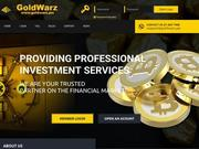 //is.investorsstartpage.com/images/hthumb/goldwarz.pw.jpg?62