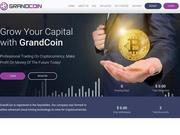 //is.investorsstartpage.com/images/hthumb/grandcoin.io.jpg