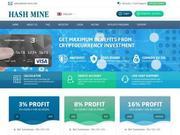//is.investorsstartpage.com/images/hthumb/hash-mine.club.jpg?3