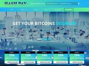 //is.investorsstartpage.com/images/hthumb/hashpay.club.jpg