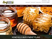 //is.investorsstartpage.com/images/hthumb/honeyield.cc.jpg