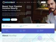 //is.investorsstartpage.com/images/hthumb/hourbay.club.jpg?57