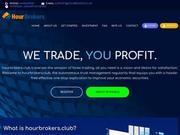//is.investorsstartpage.com/images/hthumb/hourbrokers.club.jpg
