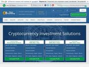 //is.investorsstartpage.com/images/hthumb/hourcurrency.com.jpg