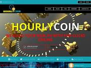 //is.investorsstartpage.com/images/hthumb/hourly-coin.icu.jpg