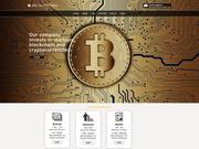 [PAGANDO] hourtechnologies.com - Min 10$ (hourly for 96 hours) RCB 80% Hourtechnologies.com.tmb