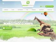 //is.investorsstartpage.com/images/hthumb/imagin-world.ru.jpg?3