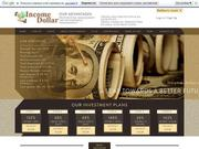 //is.investorsstartpage.com/images/hthumb/income-dollar.club.jpg?3