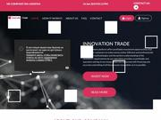 //is.investorsstartpage.com/images/hthumb/innovation-trade.biz.jpg?3