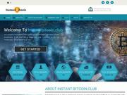 //is.investorsstartpage.com/images/hthumb/instant-bitcoin.club.jpg?3