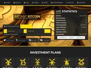 //is.investorsstartpage.com/images/hthumb/instantbitcoin.space.jpg